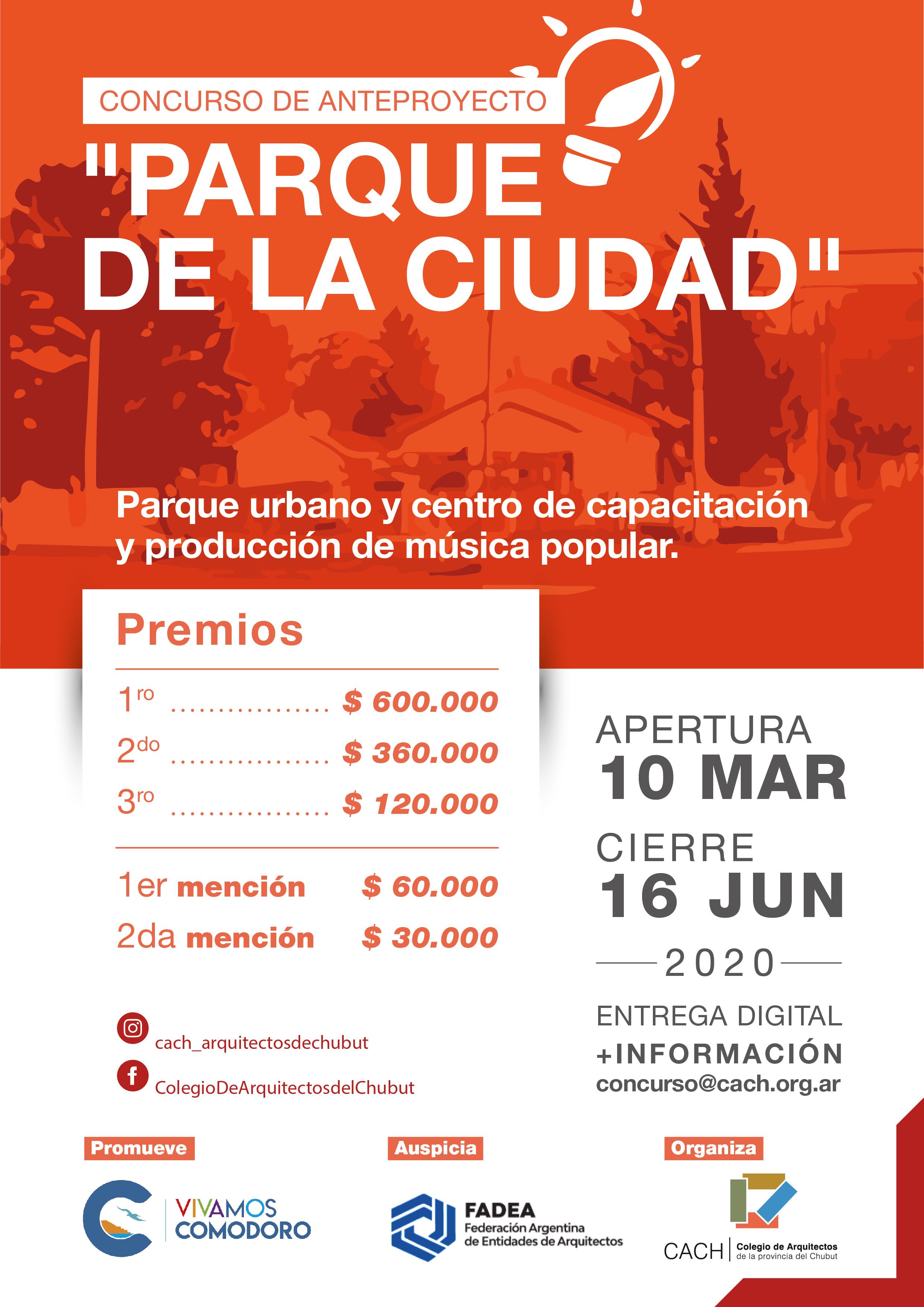 Descargar archivo PDF Concurso-AnteProyecto-Parque-de-la-Ciudad-AFICHE.jpg