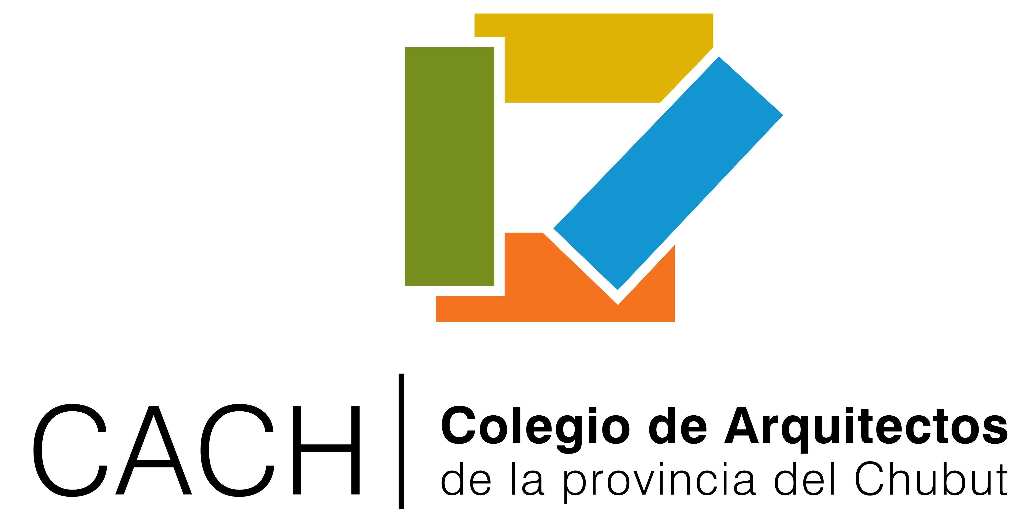 Colegio de Arquitectos de Chubut