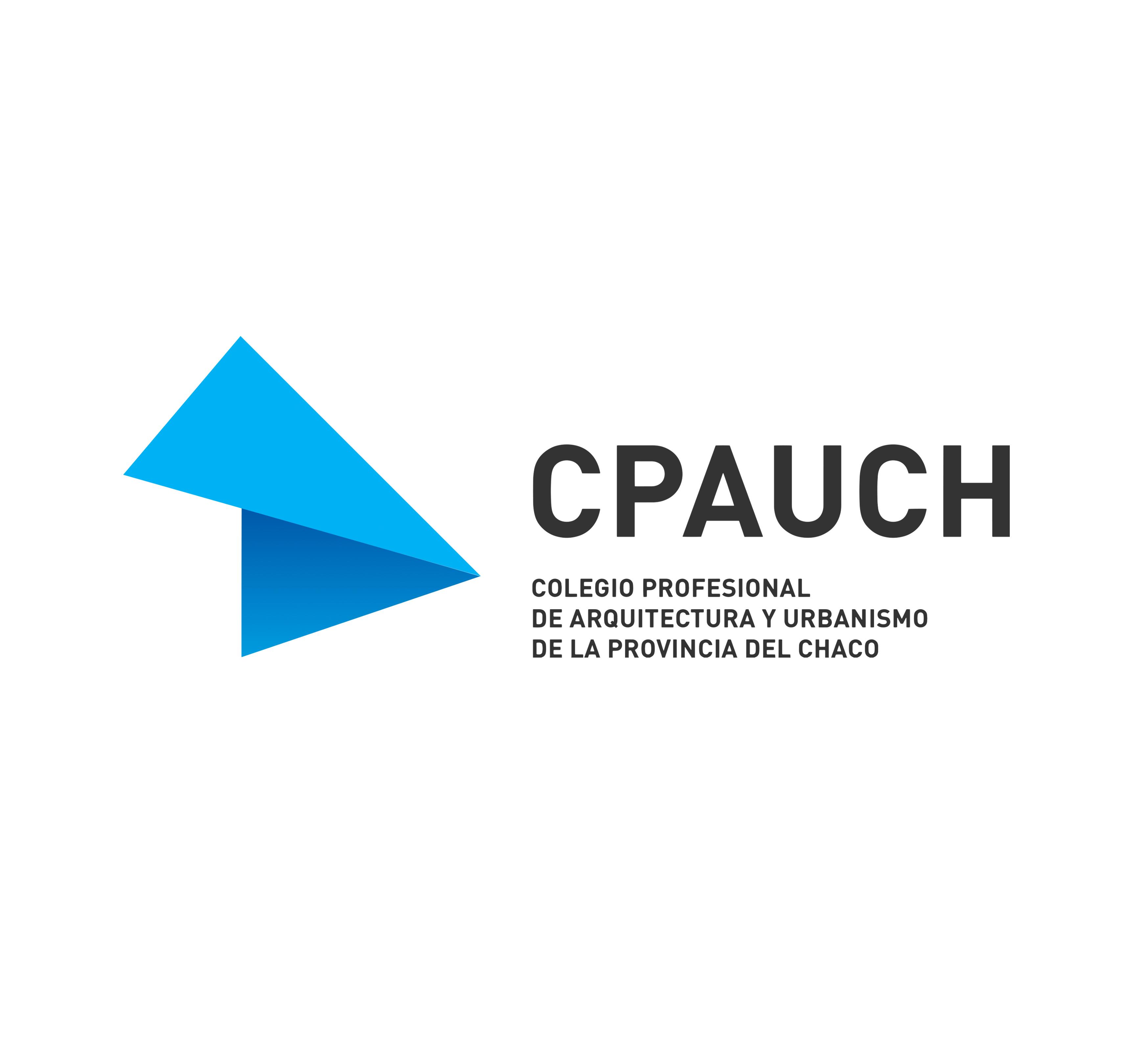 Colegio Profesional de Arquitectura y Urbanismo de la Provincia del Chaco
