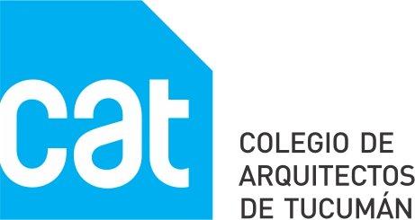 Colegio de Arquitectos de Tucumán