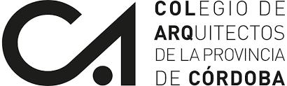 Colegio de Arquitectos de Córdoba