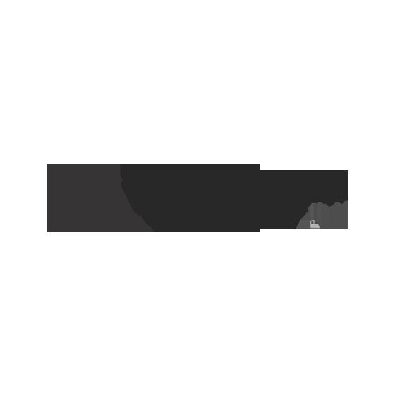 Sociedad de Arquitectos de Corrientes
