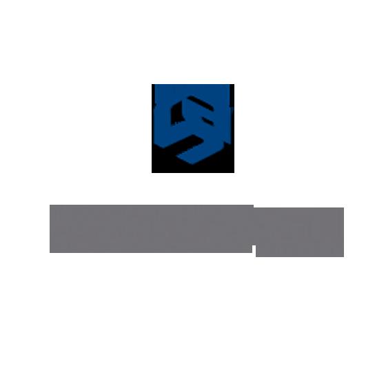 Colegio de Arquitectos de Neuquén