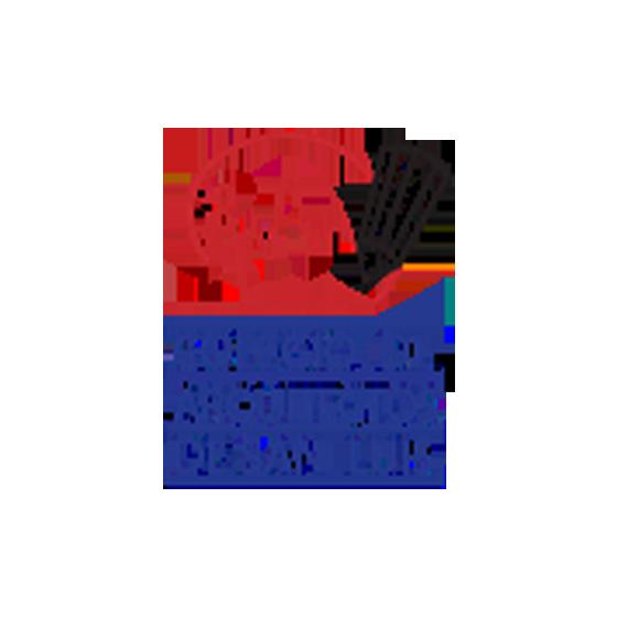 Colegio de Arquitectos de San Luis