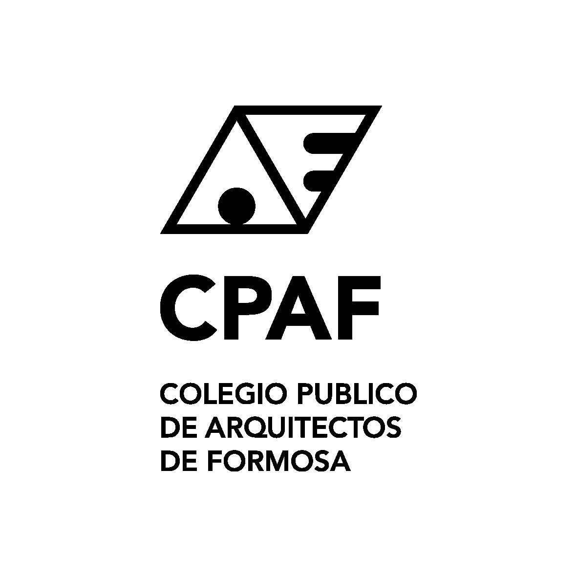 Colegio Público de Arquitectos de la Provincia de Formosa