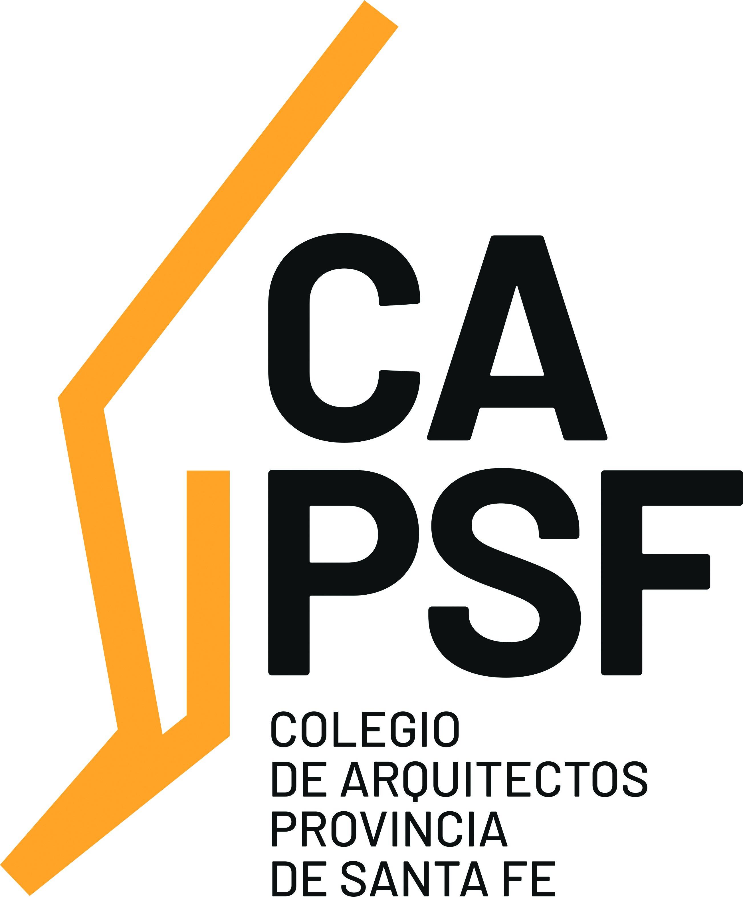 Colegio de Arquitectos de la Provincia de Santa Fé